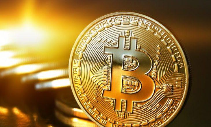 Fillimi i revolucionit Bitcoin në Gjermani