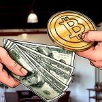 Njohësi i valutave vrituale tregon funksionimin e Bitcoins në Kosovë