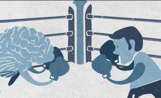 Neuroekonomia si fushë e re studimi