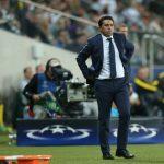 Liga e Kampionëve, Olympiakos i Hasit fiton me përmbysje