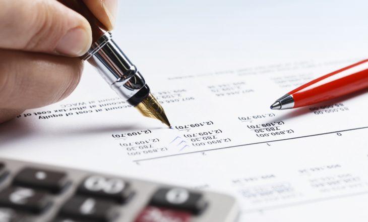 Ndryshimet e ATK-së për rimbursim të kuponëve fiskal
