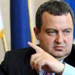 """""""Perëndimi po na gënjen, iu intereson vetëm njohja e Kosovës"""""""