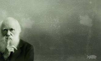 """""""Njeriu u krijua në simbiozë me mikrobe"""" – këndvështrim i ri për Teorinë e Evolucionit"""