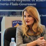 Ministrja e Integrimeve e pranon se duhet të plotësohet edhe një kusht për vizat