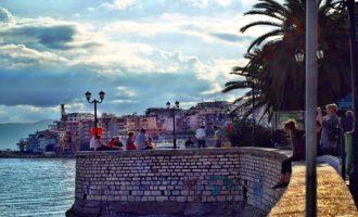 Rritet numri i turistëve në Shqipëri, vendin e parë e zënë kosovarët