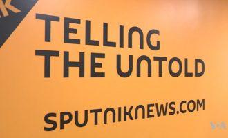 Portali dhe radioja që po përhapë propagandë ruse në Amerikë