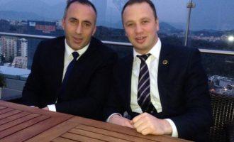 Drejtori i vetëm i AAK-së në Komunën e Prishtinës neutral ndaj akuzave të PDK-së për VV-në