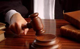 Shteti rrezikon të humbas qindra-mijëra euro nga dënimet e padrejta të gjykatave