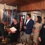 Haziri: Mes Rugovës dhe Haradinajt nuk ka pas asnjë marrëveshje