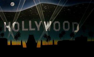 Mistere dhe vrasjet në Hollywood