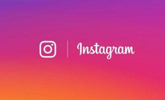 """""""Instagram"""" përdor inteligjencën artificiale për të luftuar urrejtjen"""