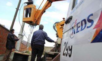 Policia jep detaje për vdekjen e punëtorit të KEDS-it në vendin e punës