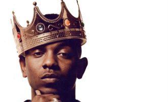 Një intervistë që nuk duhet humbur: Komediani Chappelle vs Kendrick Lamar