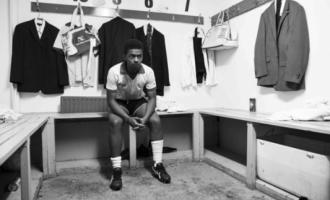 Në Prishtinë, një histori e një lojtari futbolli që lufton me homoseksualitetin e tij