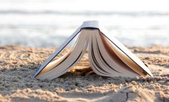 20 novela brilante të autorëve të famshëm