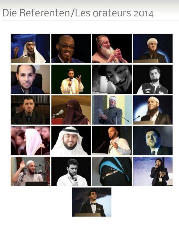 Radio islame ne zvicer online dating 7