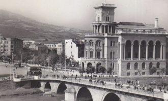Gratë që emancipuan Maqedoninë shqiptare