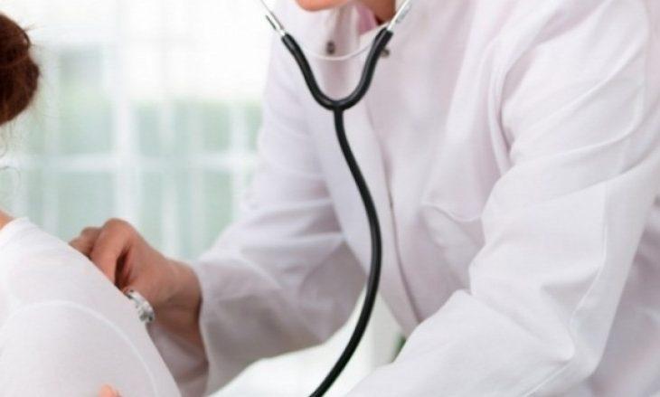Më shumë se 400 mjekë punojnë jashtë Kosovës