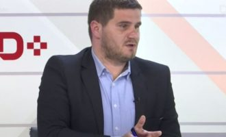 Olluri: Pse Drenica nuk e mbështeti Veselin