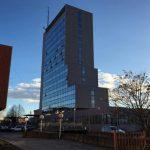 Qeveria do ta mirëpriste përfshirjen e opozitës në dialogun me Beogradin
