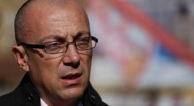 Kushtet e Listës Serbe për ta përkrahur Qeverinë Haradinaj
