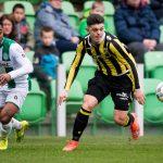 Rashica i shënon gol Heerenveenit të Zenelit [video]