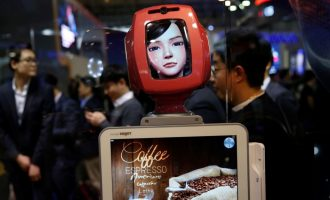 Sulmet kibernetike mund të sulmojnë edhe robotët dhe pasojat mund të jenë fatale