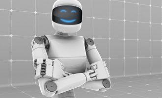 A mund t'i zëvendësojmë politikanët me robotë?