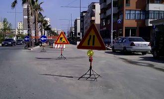 """""""Ndaluam autobusët për t'i dhënë mundësi turistëve të shëtitën"""" – arsyetimi i ri i Durrësit"""