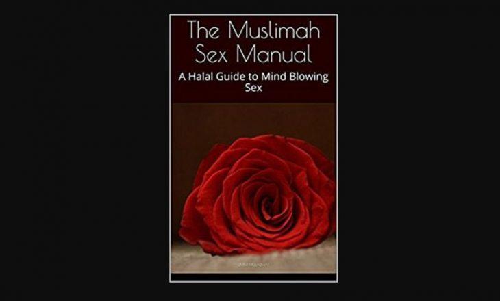 """Publikohet manuali i parë për seksin """"hallall"""""""
