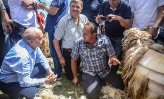 Mustafa tregon temën për të cilën partitë kosovare duhet të bënë bashkë