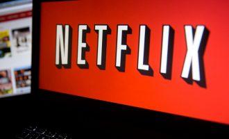 Teoria e Netflix për të tërhequr abonent të rinj