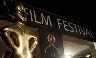 Festivali Ndërkombëtar i Filmit në Prishtinë fillon të ënjtën edicionin e nëntë