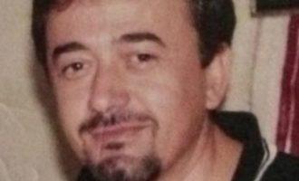 Polici që vrau mjekun në Shkodër bënë një paraqitje të papritur në stacion