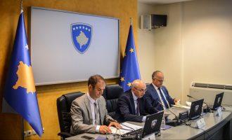 Tri arsyet pse Kosova rrezikon të mbesë pa energji elektrike