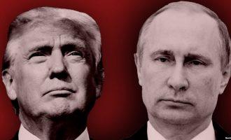 SHBA shtrëngon vizat për rusët