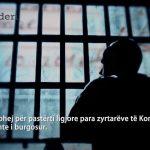 Dokumentet që dëshmojnë skandalin në tenderin qindra-mijëra eurosh (III)