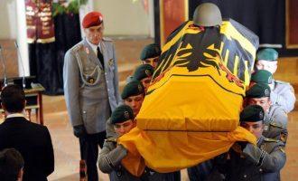 Kosova, tokë e vdekjes për ushtarët gjerman – 3 vendet ku Gjermania humbi më së shumti ushtarë