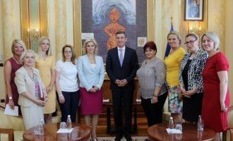 Versioni i Deliu-Kodrës sesi Veseli do të zgjidhet kryetar i Kuvendit
