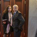 Vjosa Osmani: LDK u vonua të më kandidoj për kryetare të Prishtinës