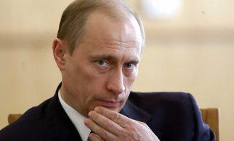 Rusia sot voton për ta zgjedhur Presidentin