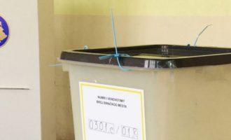Vjedhja e votave nga një kandidat për tjetrin – puna e Prokurorisë për zgjedhjet e 11 qershorit