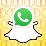 WhatsApp numëron 1 miliard përdorues në ditë, më shumë se Snapchat