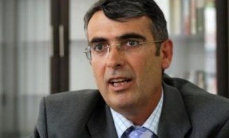 Teologu Hamiti thotë shumë hoxhallarë nuk janë të vetëdijshëm për islamin politik