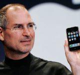 Parashikimet e Steve Jobsit që dolën pas 21 vitesh