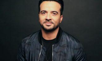Luis Fons emërohet ambasador i turizmit falë 'Despacito'