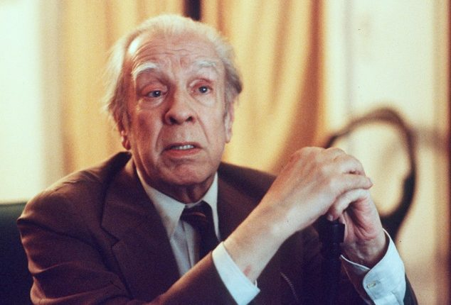 Librat që Jorge Luis Borges rekomandon t'i lexojmë