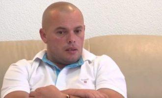 Ushtari i UÇK-së i burgos 13 vjet nga Serbia: Do të heq dorë nga nënshtetësia