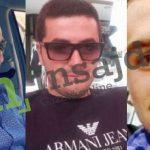 Këta janë tre personat e arrestuar për sulmin kundër Zogajt [foto]