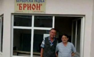 Policia arreston tre gazetarë për nxitje të urrejtjes